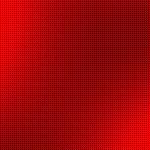 ∈(´___`)∋<9.28ファンミーディグ