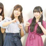 2019/09/28(土)【東中野】ファンミーティング(オフ会)有難うございます。